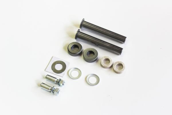 KING PIN KIT EARLY FORD SPINDLES