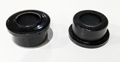 35MM REPLACEMENT URETHANE 4 BAR BUSH