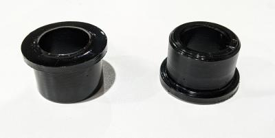 45MM REPLACEMENT URETHANE 4 BAR BUSH