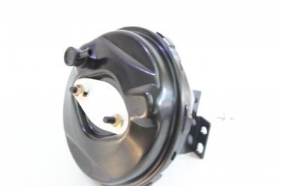 "GM 9"" POWER BOOSTER BLACK POWDER COATED SINGLE DIAPHRAGM A-F-X BODY"