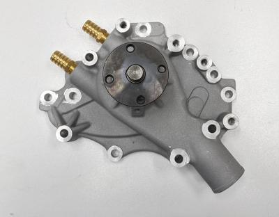 FORD CLEVELAND ALLOY WATER PUMP