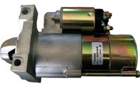 Holden Starter Motor 253-308 V8  3.HP OEM STYLE