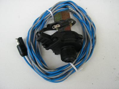 Pulse Generator GM