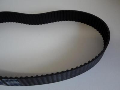 GILMER DRIVE BELTS ALL SIZES 420 SUIT HOLDEN 253 308