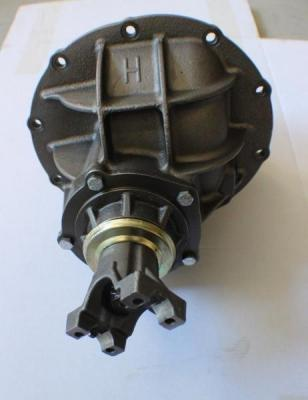FORD 9 INCH DIFF CENTRE 3.70:1 RATIO L.S.D POSI TRACTION 31 SPLINE