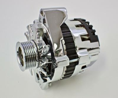 CS130 GM STYLE ALTERNATOR - 130A